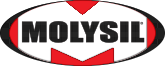 Molysil